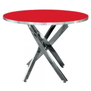 Каркасы столов, стульев