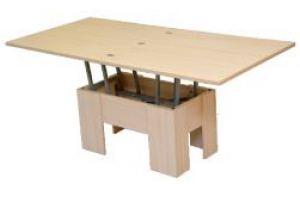 Серия Механизмы столов-трансформеров Санремо