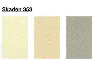Материал Skaden B353, Soft Marine B544