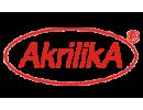 Akrillika