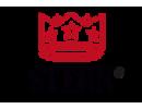 Sthern