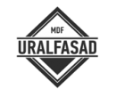 Уралфасад