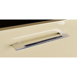Ручка мебельная DUBLIN, м.ц.320 мм