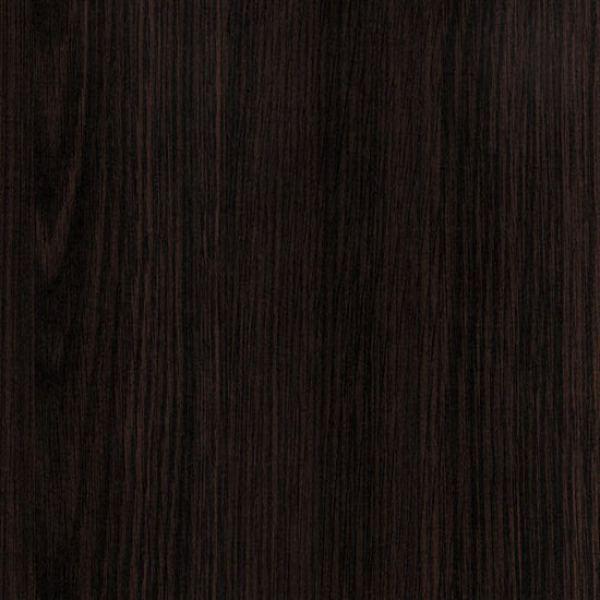 10мм  ЛДСП Венге Магия 2226SE (2750*1830) Свисс Кроно