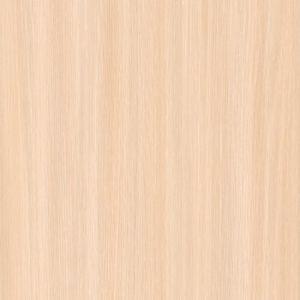 10мм ЛДСП Дуб девонширский 8622SE (2750*1830) Свисс Кроно