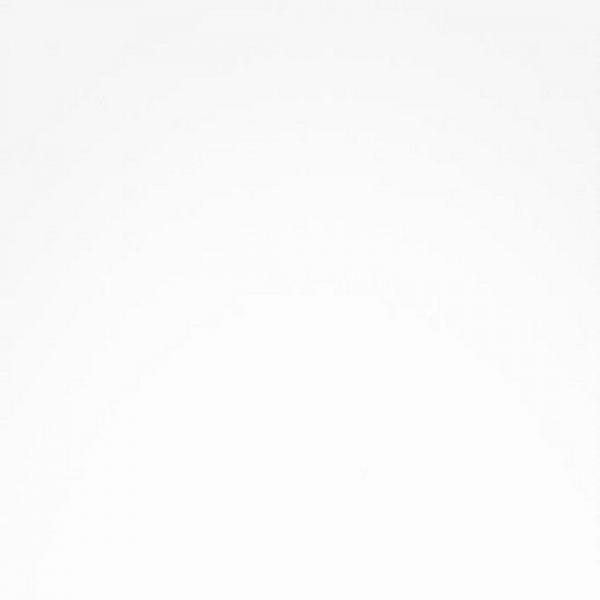 16мм ЛДСП  Белый  (корпус) K110SM (2750*1830) Свисс Кроно