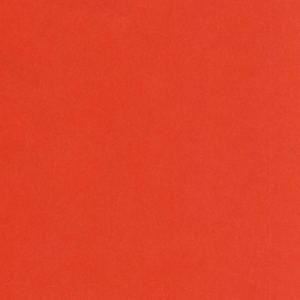 16мм ЛДСП  Красный 4070 PE (2750*1830) Свисс Кроно