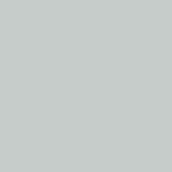 16мм ЛДСП  Пепельный(серый) 112 PE (2750*1830) Свисс Кроно