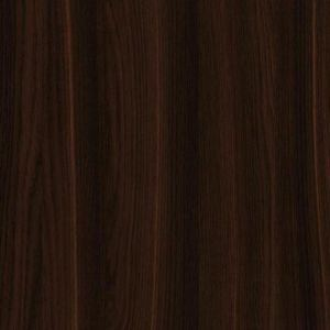 16мм ЛДСП Дуб Тортона 8138 IR (2800*2070) Свисс Крона