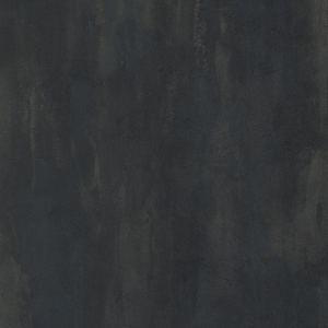 Плита TSS Cleaf FB67 Ares/Ares 18*2800*2070мм