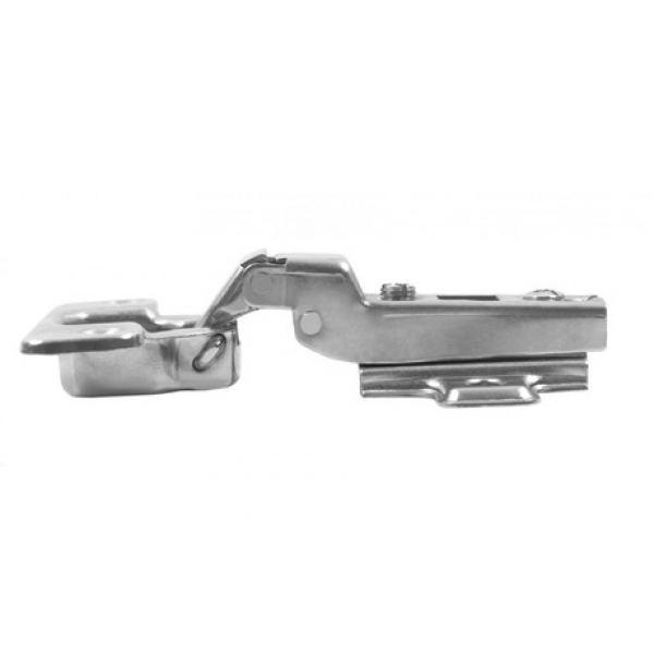 H691B02/0112 (Петля Slide-On без пружины)