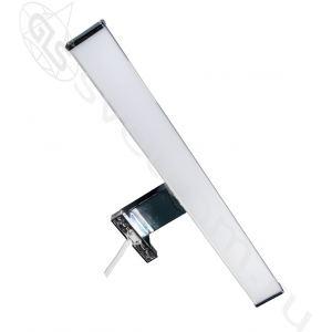 9.401 LED Betum IP44 | Светодиодный светильник на горизонталь