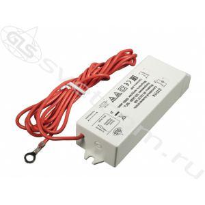 08.142.07.500  DKs-1 | выключатель на касание (100-240V/500W)