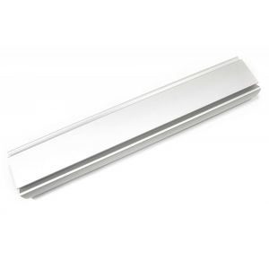 Алюминиевый профиль Stilos L3000, цвет алюминий AI541L3000AL