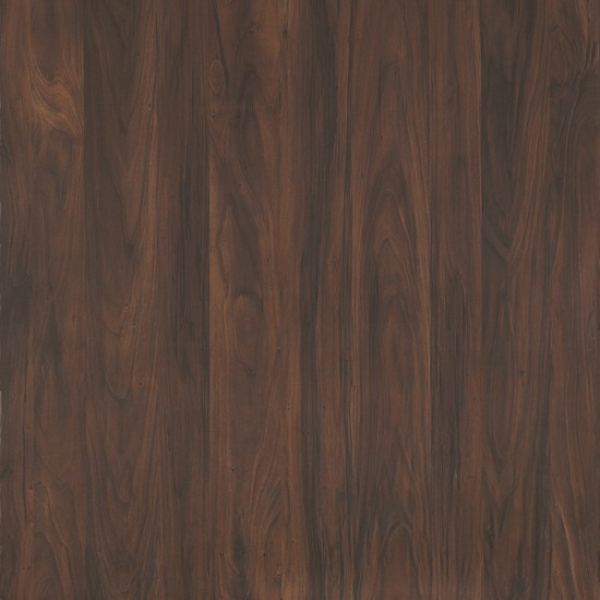 19мм Плита TSS SMART M025 MANHATTAN Central (3050*2070)