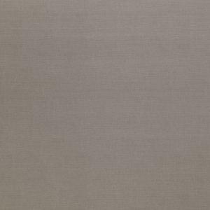 Плита TSS Cleaf FA90 Spigato/Spigato 08*2800*2070мм