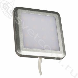 04.002.20.312 LED Palis-18   Светодиодный светильник