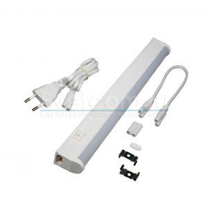 04.108.10.411 LED Line 2   Линейный светодиодный светильник 220V