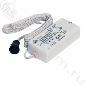 08.112.01.250  PM-218B | выключатель на преграду 220V/250W