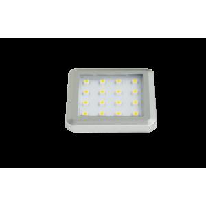 Светильник APUS   LJ226A.055WS светодиодный 4000К