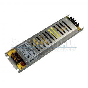 06.800.01.325 Ист.пит.стаб.напр для LED тонкий, 170-260VAC/12VDC, max 100Вт,