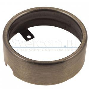 2.1 Накладка ТС-07 сатин золото для FT 9251