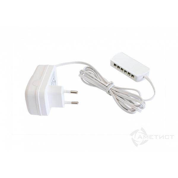 Драйвер для светодиодных светильников LL926L012WT