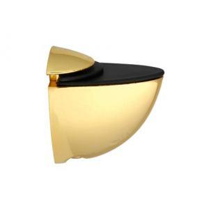 Полкодержатель P0230 (P505GP.2) золото