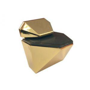Полкодержатель P508GP.2 золото