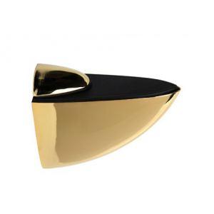 Полкодержатель Р0130 (P504GP.2) (40) золото