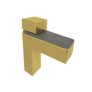Полкодержатель Р507 (P507GP.2) золото