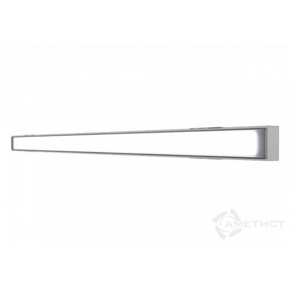 Накладной профиль LED LINE SYSTEM