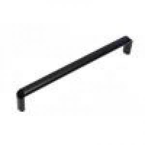 RS296BL.4/160 (Ручка мебельная ARCTICA)