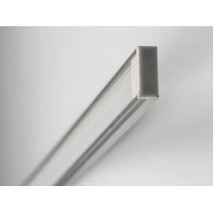Профиль Накладной  для LED лент 3528/5050