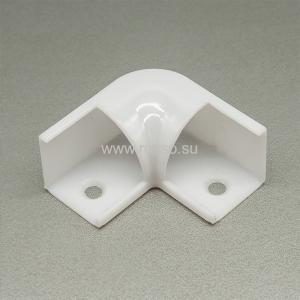 Угол  внутренний 90 градусов для углового профиля К10299-90