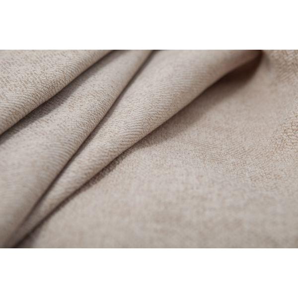 Alejandro - 1 ткань мебельная