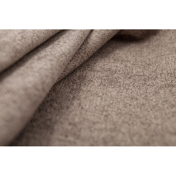 Alejandro - 15 ткань мебельная