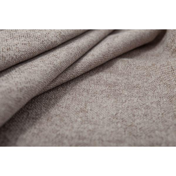 Alejandro - 16 ткань мебельная