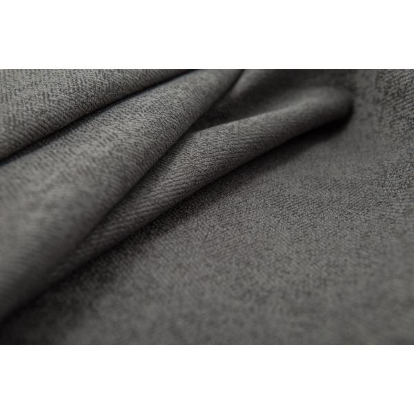 Alejandro - 17 ткань мебельная