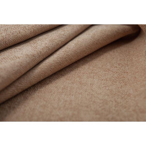 Alejandro - 2 ткань мебельная