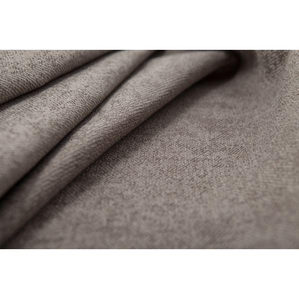 Alejandro - 4 ткань мебельная