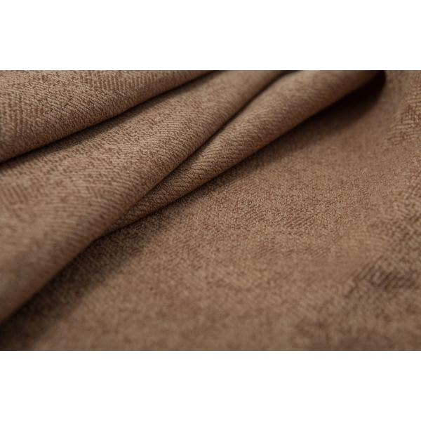 Alejandro - 6 ткань мебельная