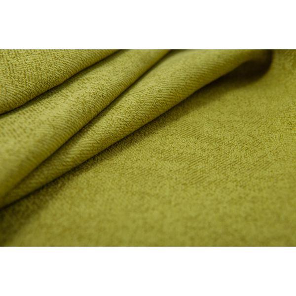 Alejandro - 7 ткань мебельная