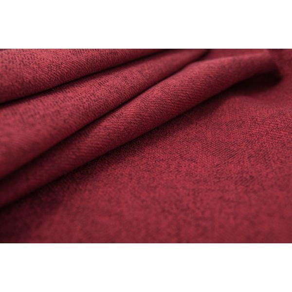 Alejandro - 8 ткань мебельная