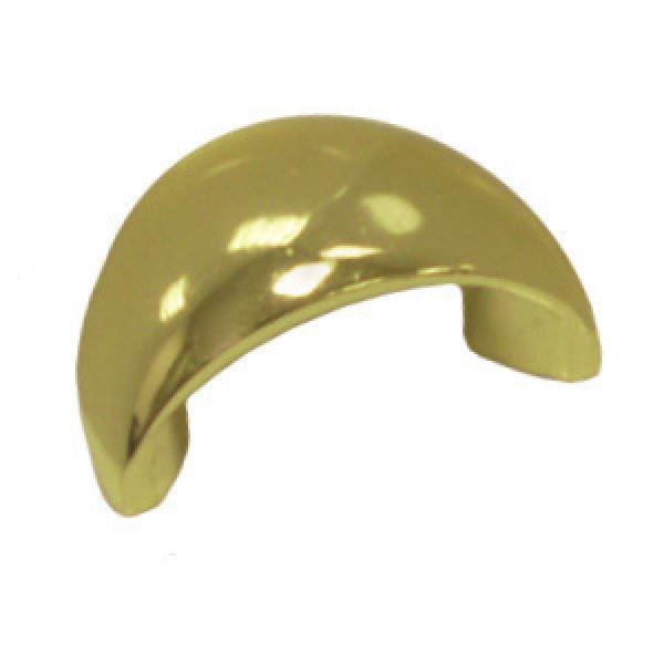 Ручка S0130/32 (RS001GP.3/32) (50)золото