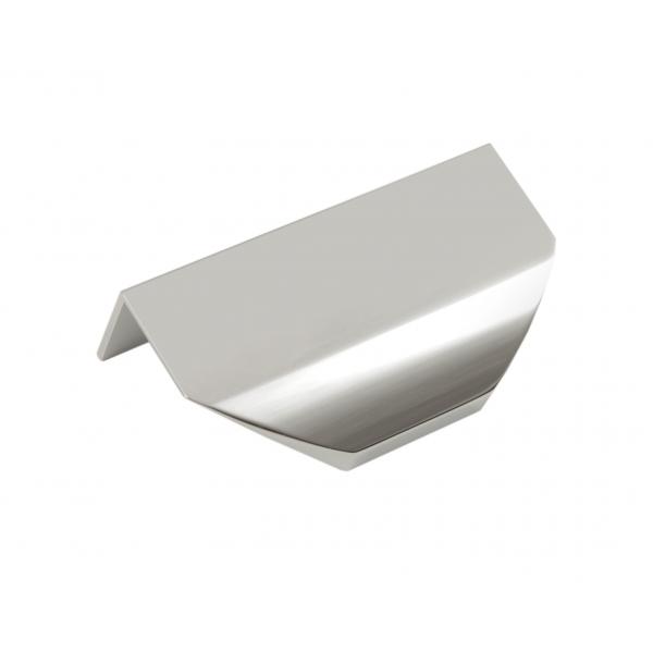 RT004CP.1/32 (Ручка мебельная торцевая RT004CP.1/32)