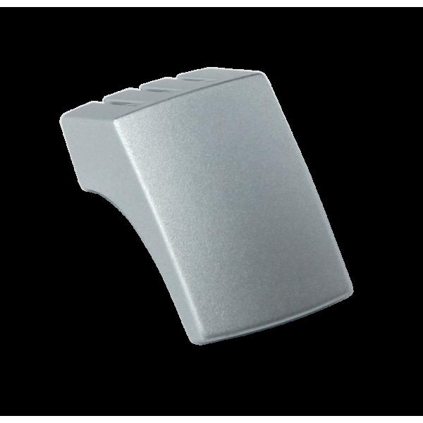 RC080SC.4 (Ручка мебельная)
