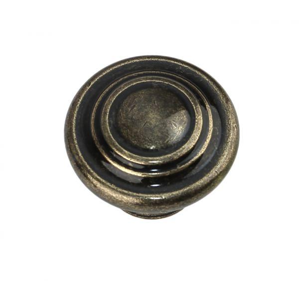 RC059AB.4 (Ручка мебельная)