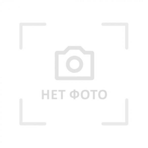 Кромка с клеем 45 мм GLORIA 2340/Bst 3000х45 SLOTEX